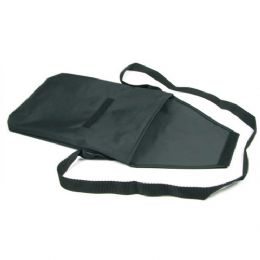 Respirator Carrying Pouch